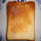 エクーアのココナッツバター美味しくて栄養豊富でおすすめです!の画像(5枚目)