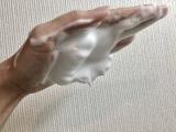 敏感肌ラインPUFEシリーズ6種を一気にレビューしちゃうよ!の画像(5枚目)
