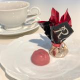 「バレンタイン新商品試食会♡」の画像(5枚目)