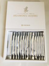 お茶のようにおいしく飲みやすい♡アカモク青汁(1箱15包)の画像(1枚目)