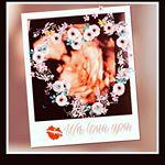 健康で元気なbabyが生まれますように❣️❣️#愛の木に願いを #メリーチョコレート #monipla #mary_fanのInstagram画像