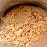 「麹酵素を使った〇〇で腸活開始♡」の画像(2枚目)