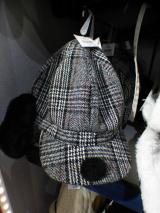 「USJスヌーピーあったか帽子♡パフュームあーちゃんも被ってた!」の画像(2枚目)