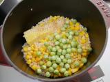 かつおだしの中濃ソースで作るソースご飯の画像(4枚目)