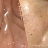 お試し♪ PUFE ピュフェ サンプルセットの画像(3枚目)