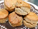 スーパーフード!エクーアココナッツバターが美味しすぎたの画像(6枚目)