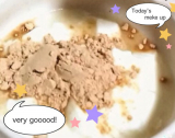 「麹酵素を使った〇〇で腸活開始♡」の画像(3枚目)