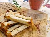 スーパーフード!エクーアココナッツバターが美味しすぎたの画像(8枚目)