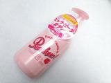 桃セラミド保湿~ピーチアープレミアムボディミルクローションの画像(1枚目)