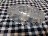 ★KISS YOU IONPA home★の画像(3枚目)