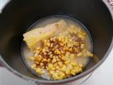 かつおだしの中濃ソースで作るソースご飯の画像(3枚目)