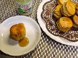 スーパーフード!エクーアココナッツバターが美味しすぎたの画像(7枚目)