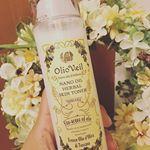 おすすめ品💕このパッケージの可愛さ😍💕お気に入りです!これで、オールインワン!乾燥でカサカサ、ごわつくお肌にもってこいの化粧水です。使ってみて、みずみずしいので、サッパリします。匂…のInstagram画像