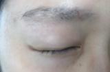 まゆ毛美容液の画像(4枚目)