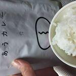 #なんにでもあうカレー #monipla #agasakigoto_fan とにかく娘が大好きです☆おいしくて、味が深くて\(^^)/子供から大人まで大満足な味です!のInstagram画像