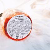 イタリア発のファッションブランド・ミラショーンのバスアメニティ♡の画像(4枚目)