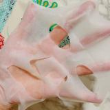 石澤研究所♡毛穴撫子♡お米のマスクの画像(4枚目)