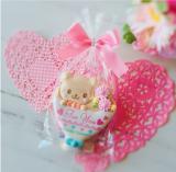 Instagram募集バレンタインチョコオーナメント&クッキープレゼント20名様の画像(4枚目)