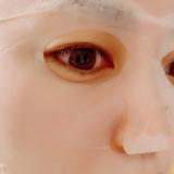 石澤研究所♡毛穴撫子♡お米のマスクの画像(5枚目)