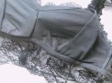 「育乳ナイトブラ ラクシア」の画像(2枚目)