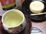 玉露園さんの「お徳用こんぶ茶」お試し~☆の画像(4枚目)