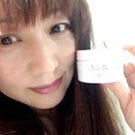 これひとつでしっとりも美白も❣️毎日のお肌ケアがカンタンに♪#うふ肌オールインワンジェル ☆作年9月末に発売開始されたステラ @stellar.jp の新商品💡特に#年齢肌 を気に…のInstagram画像