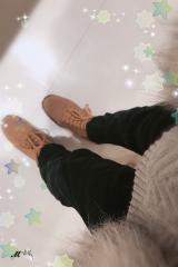 「2019/01/17-雪やばいΣ(-∀-;)」の画像(1枚目)