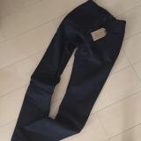 イーザッカマニアストアーズの激暖パンツで雪の日コーデ☆の画像(2枚目)