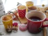 子供たちの朝ごはん♡マフィンの画像(4枚目)