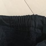 イーザッカマニアストアーズの激暖パンツで雪の日コーデ☆の画像(6枚目)