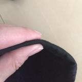 イーザッカマニアストアーズの激暖パンツで雪の日コーデ☆の画像(5枚目)