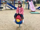 子供たちの朝ごはん♡マフィンの画像(5枚目)