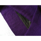 【CODE】titivate カーディガン×ベルト付スカート セットアップの画像(6枚目)