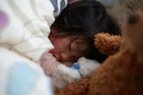 子供たちの朝ごはん♡マフィンの画像(2枚目)
