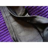 【CODE】titivate カーディガン×ベルト付スカート セットアップの画像(7枚目)