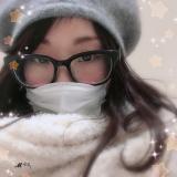 「2019/01/17-雪やばいΣ(-∀-;)」の画像(2枚目)
