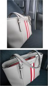 シェアルでブランドバッグをレンタルの画像(7枚目)