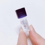 コラーゲン美容液でスペシャルケア✳︎ 乾燥美容原液 ピュアドライの画像(7枚目)