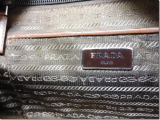 シェアルでブランドバッグをレンタルの画像(6枚目)