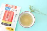 ☆色々な料理にも使える! うまみたっぷり こんぶ茶☆の画像(3枚目)