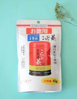 ☆色々な料理にも使える! うまみたっぷり こんぶ茶☆の画像(1枚目)