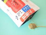 ☆色々な料理にも使える! うまみたっぷり こんぶ茶☆の画像(4枚目)