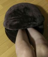 《モニター》冷えがちな足元を、電気を使わず温める「足のおうち」♪の画像(3枚目)