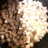 「ねこぶだし」で和食の味がキマりまくる!!!の画像(20枚目)