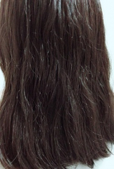 「くせ毛の救世主現る!「Hzストレートリペア ヘアオイル」」の画像(8枚目)
