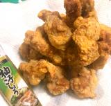 「ねこぶだし」で和食の味がキマりまくる!!!の画像(19枚目)