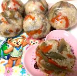 「ねこぶだし」で和食の味がキマりまくる!!!の画像(10枚目)