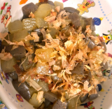 「ねこぶだし」で和食の味がキマりまくる!!!の画像(22枚目)