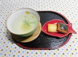 お徳用こんぶ茶☆モニター当選の画像(5枚目)