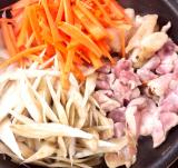 「ねこぶだし」で和食の味がキマりまくる!!!の画像(5枚目)